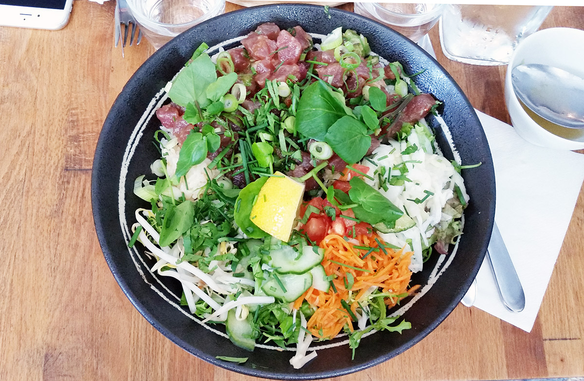 116pages-restaurant-donburi