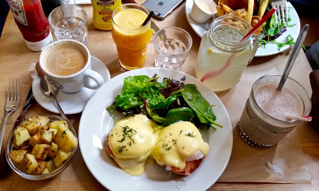 le-ruisseau-burger-brunch-paris-18e
