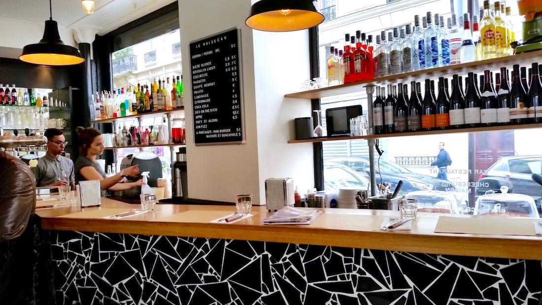 le-ruisseau-burger-brunch-paris-18eme-restaurant