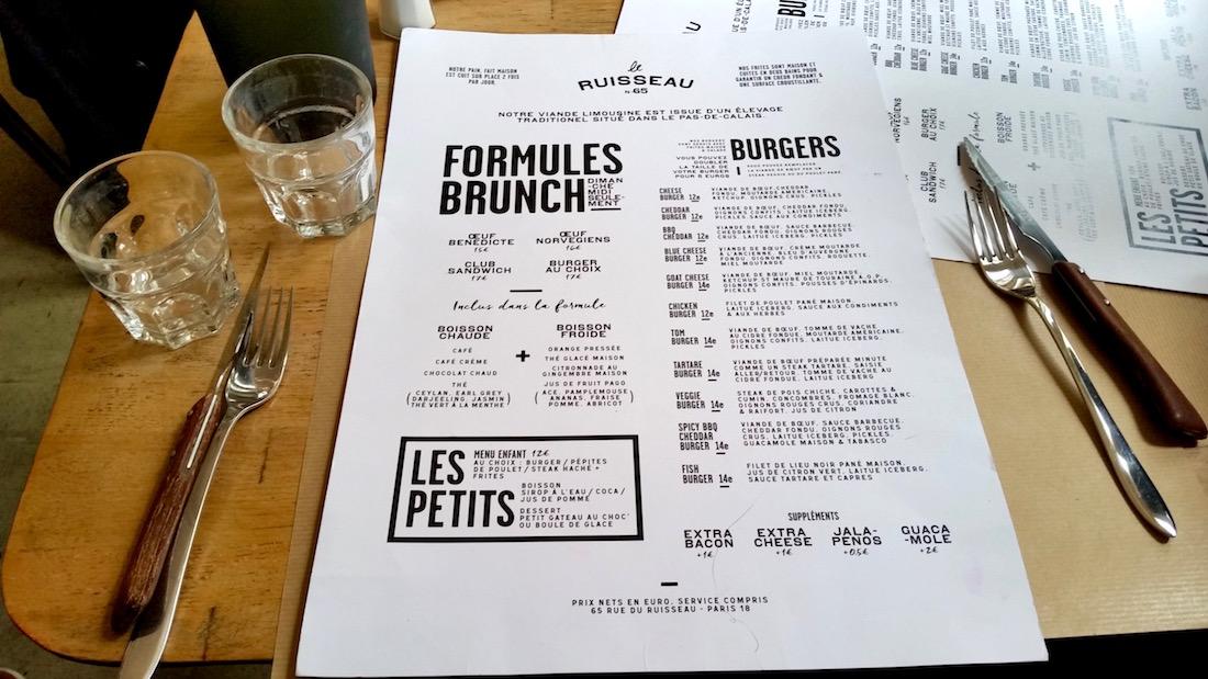 le-ruisseau-burger-brunch-paris-18eme