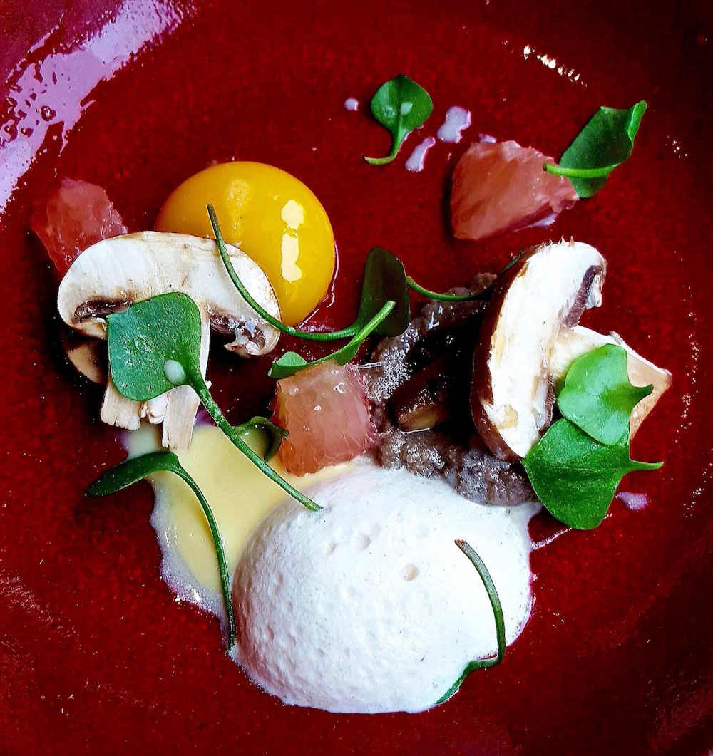 nina-restaurant-paris14