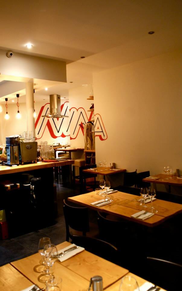 nina-restaurant