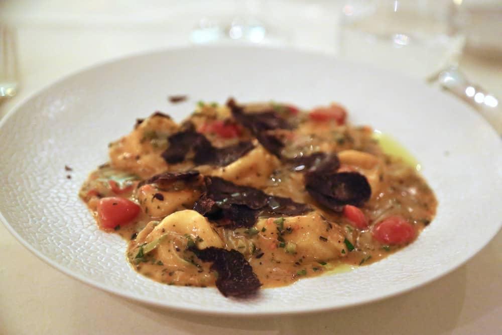 penati-al-bareto-restaurant-paris-8