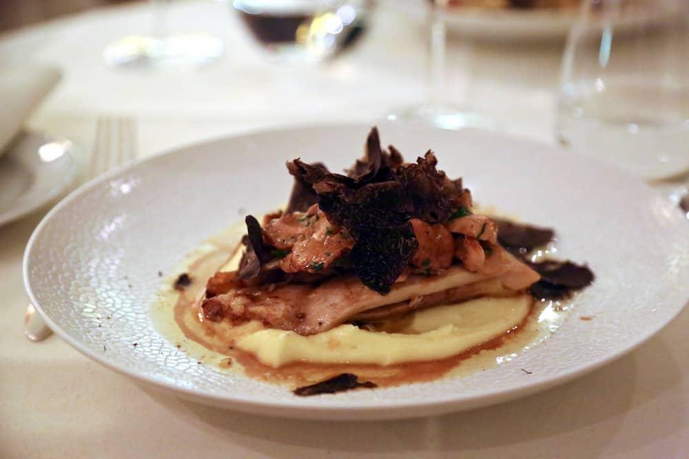 penati-al-bareto-restaurant-paris8