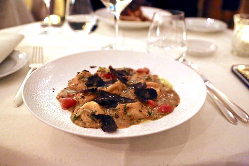 penati-al-bareto-restaurant-paris8e
