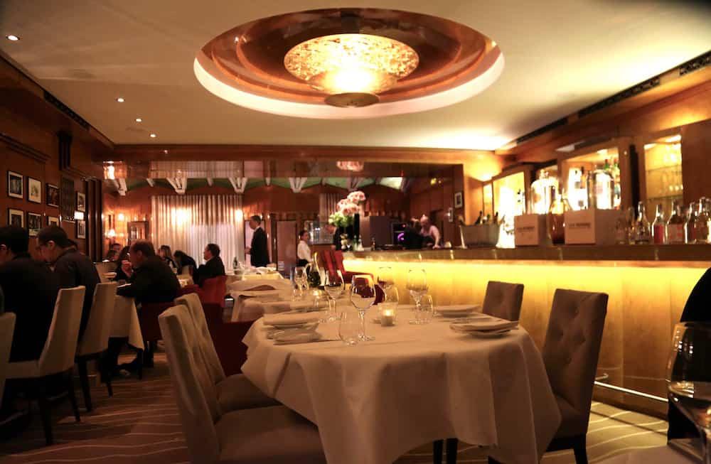 penati-al-bareto-restaurant