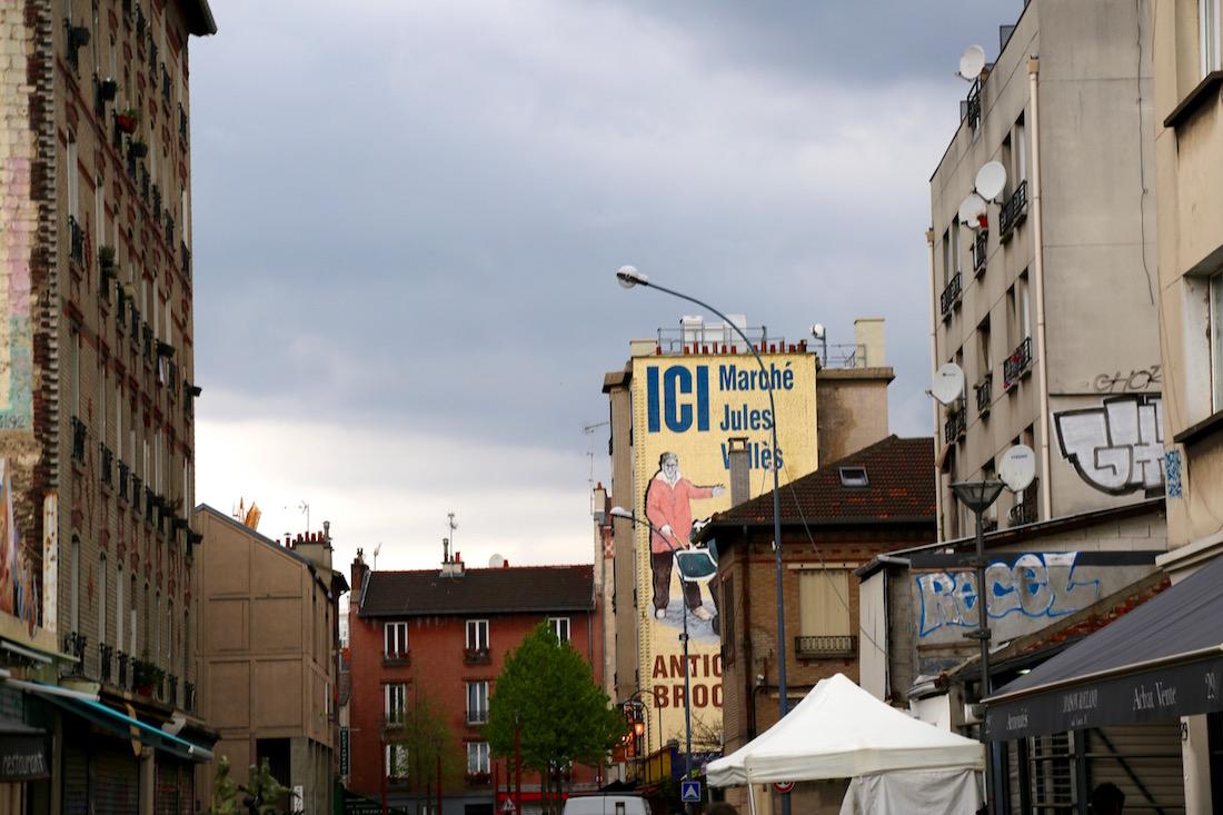 puces-saint-ouen-93-photos-blog