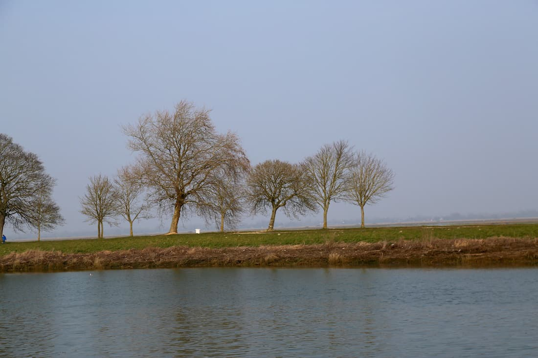 saint-valery-sur-somme-baie