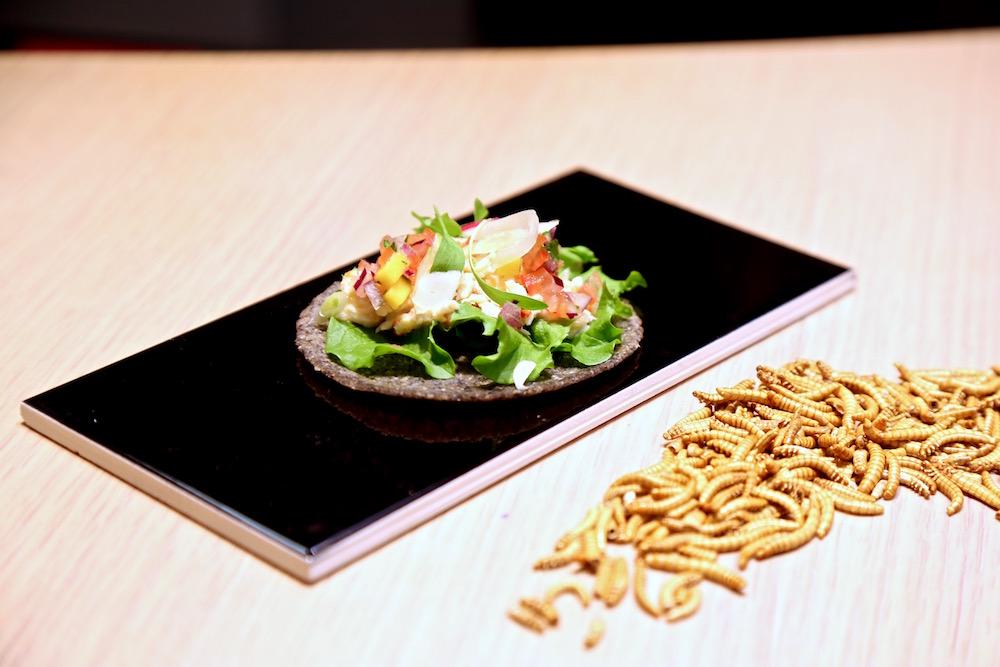 atelier-cuisine-food-daring-rungis-mumm