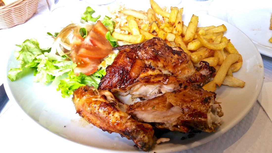 l-as-du-poulet-paris-14eme