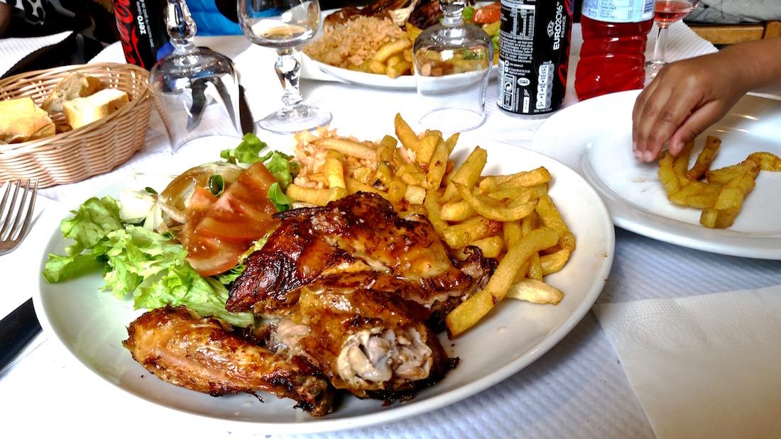 l-as-du-poulet-paris14e