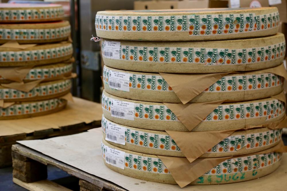 visite-rungis-pavillon-de-fromage-photo