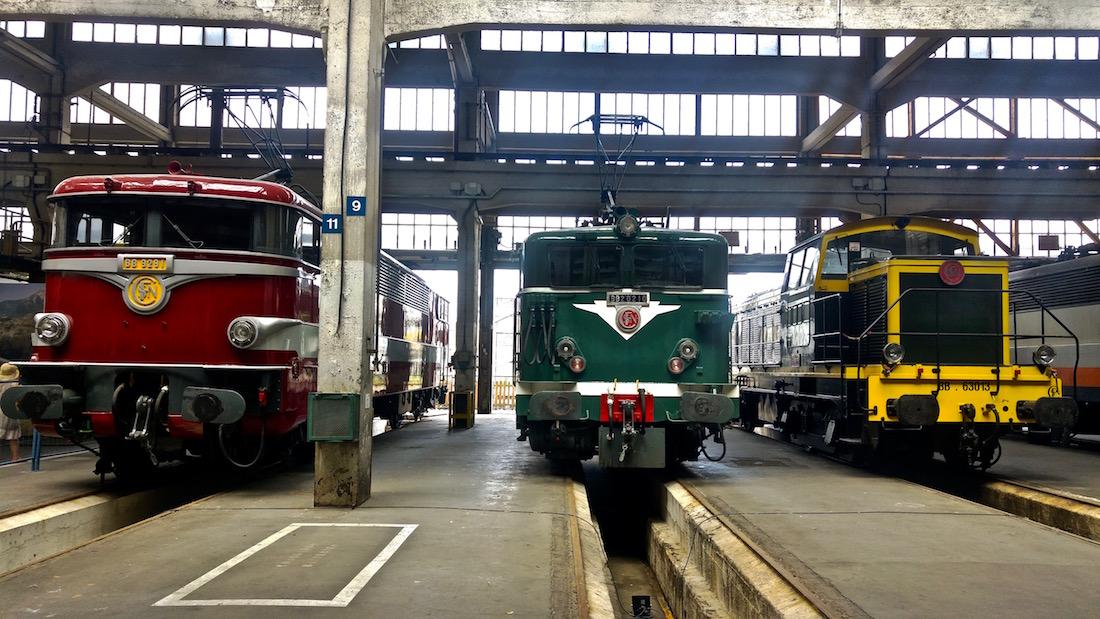 grand-train-ordener