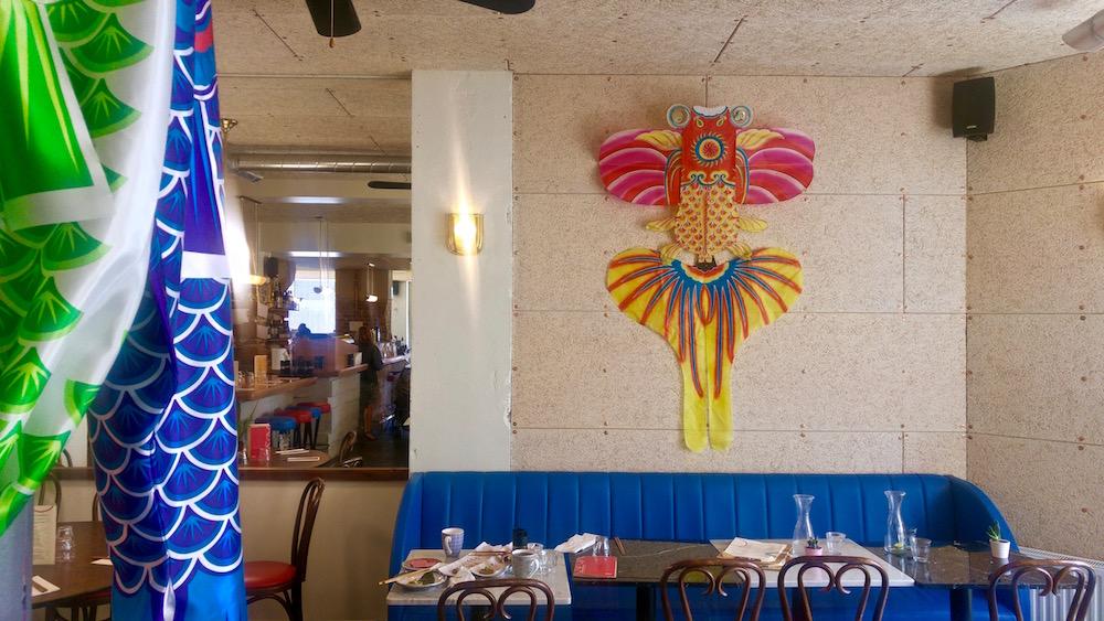 restaurant-paris-19-koko-quai-de-loire