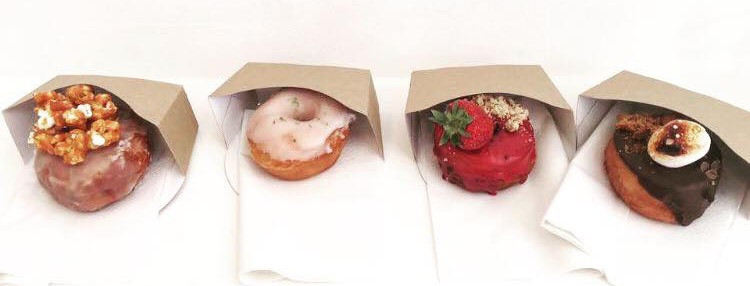 boneshaker-doughnuts-donuts