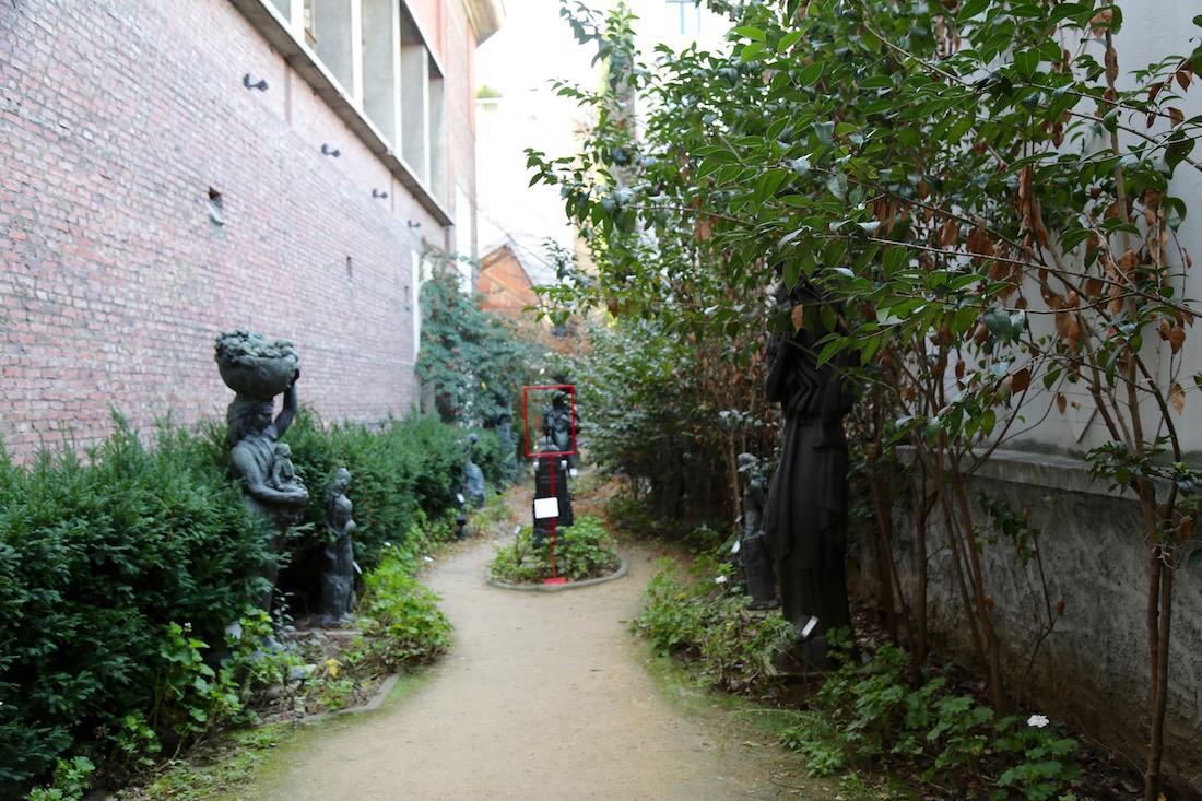 jardin-du-musee-bourdelle-paris-15e