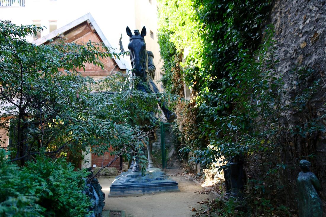 jardin-musee-bourdelle-15eme
