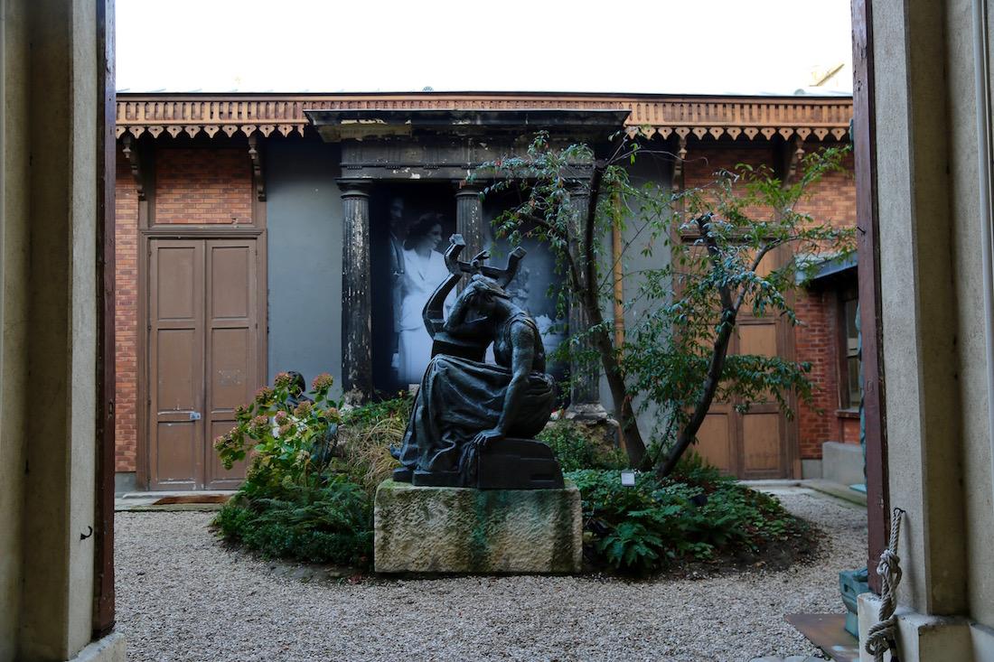 jardin-musee-bourdelle-paris-15-eme