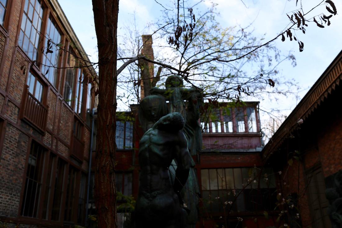 musee-bourdelle-jardin