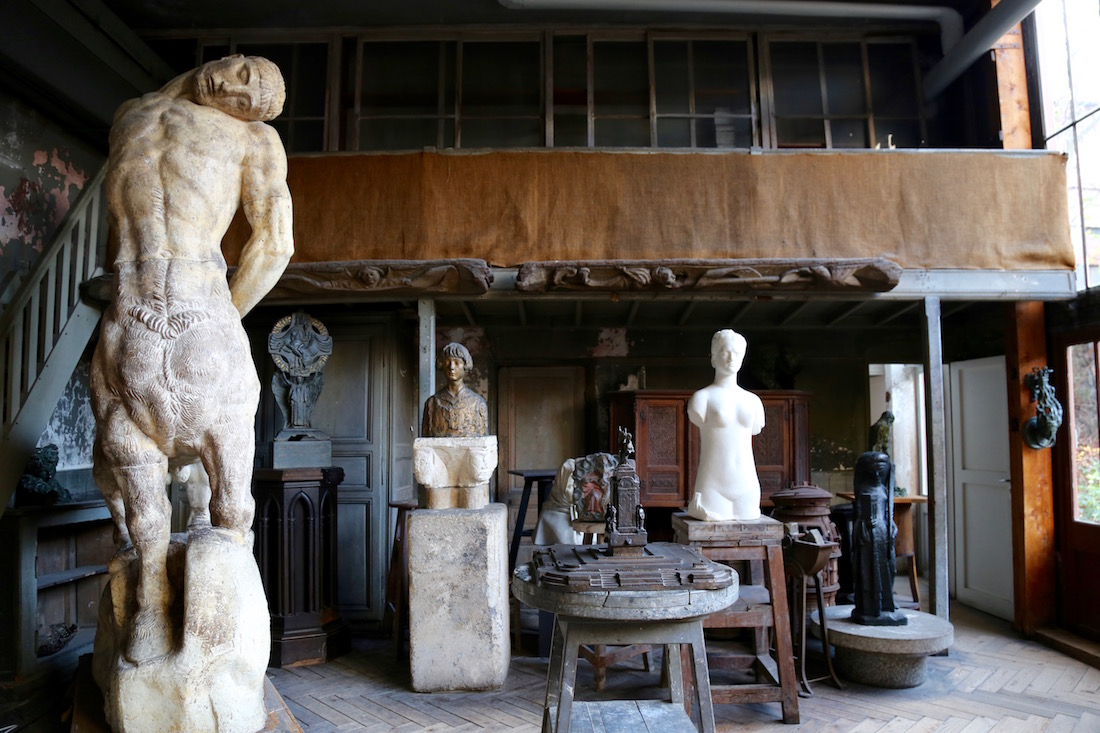 musee-bourdelle-paris-15eme
