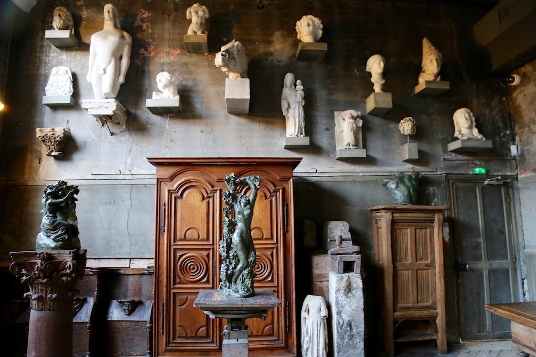 musee-bourdelle-paris