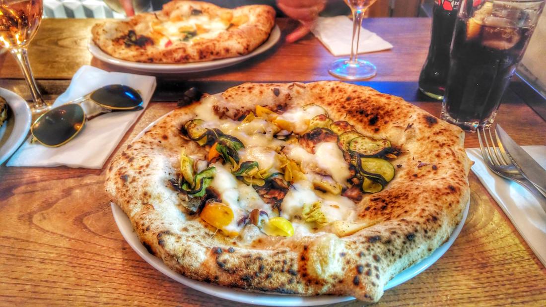 popine-restaurant-pizzeria-paris20