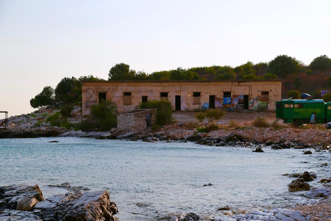 albania-riviera