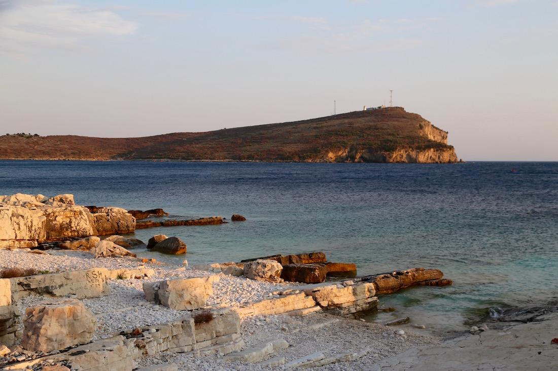 albanie-adriatique