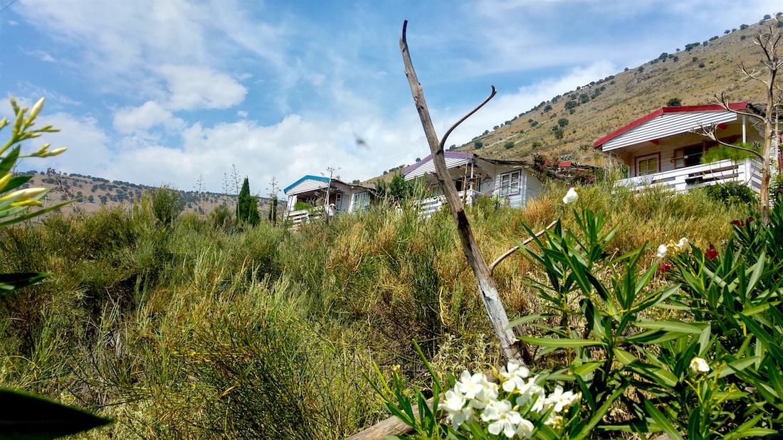 ecoturist-albanie