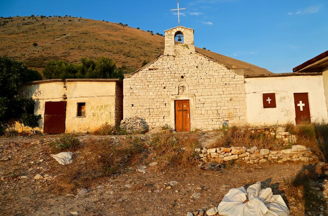porto-palermo-albania
