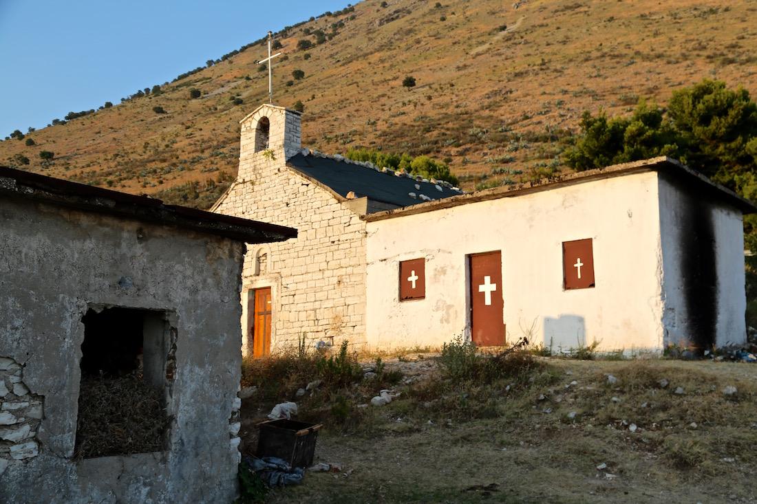 porto-palermo-albanie-riviera-albanaise