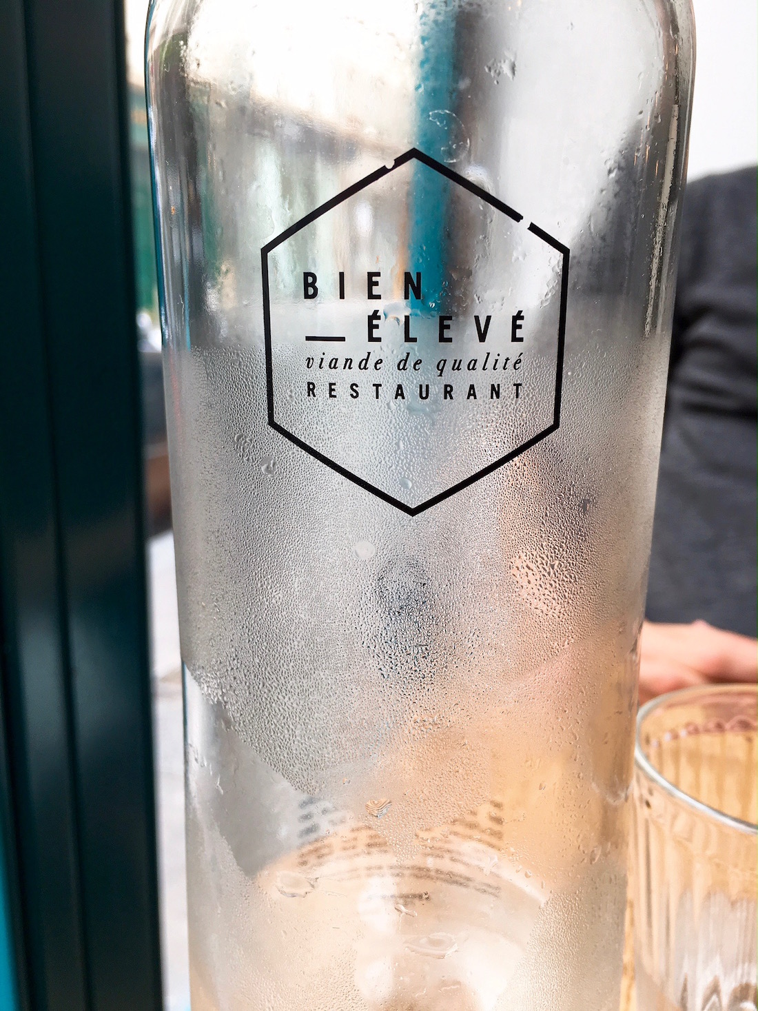bien-eleve-restaurant-viande-paris-9e