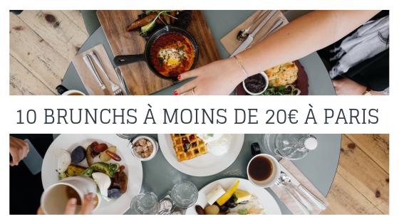 brunchs-moins-20-euros-a-paris
