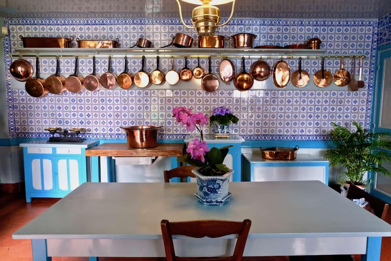 cuisine-claude-monet