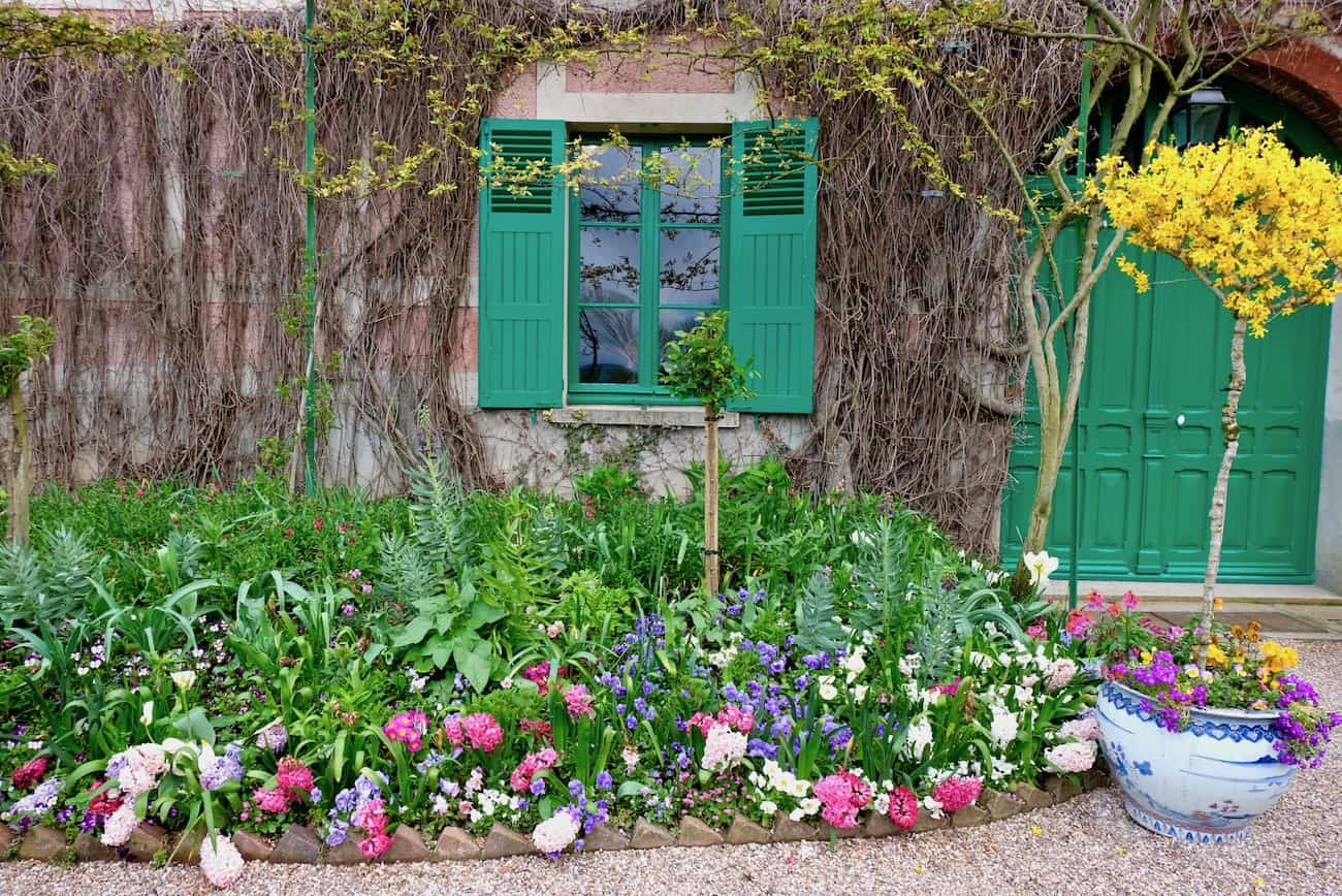 giverny-fondation-claude-monet