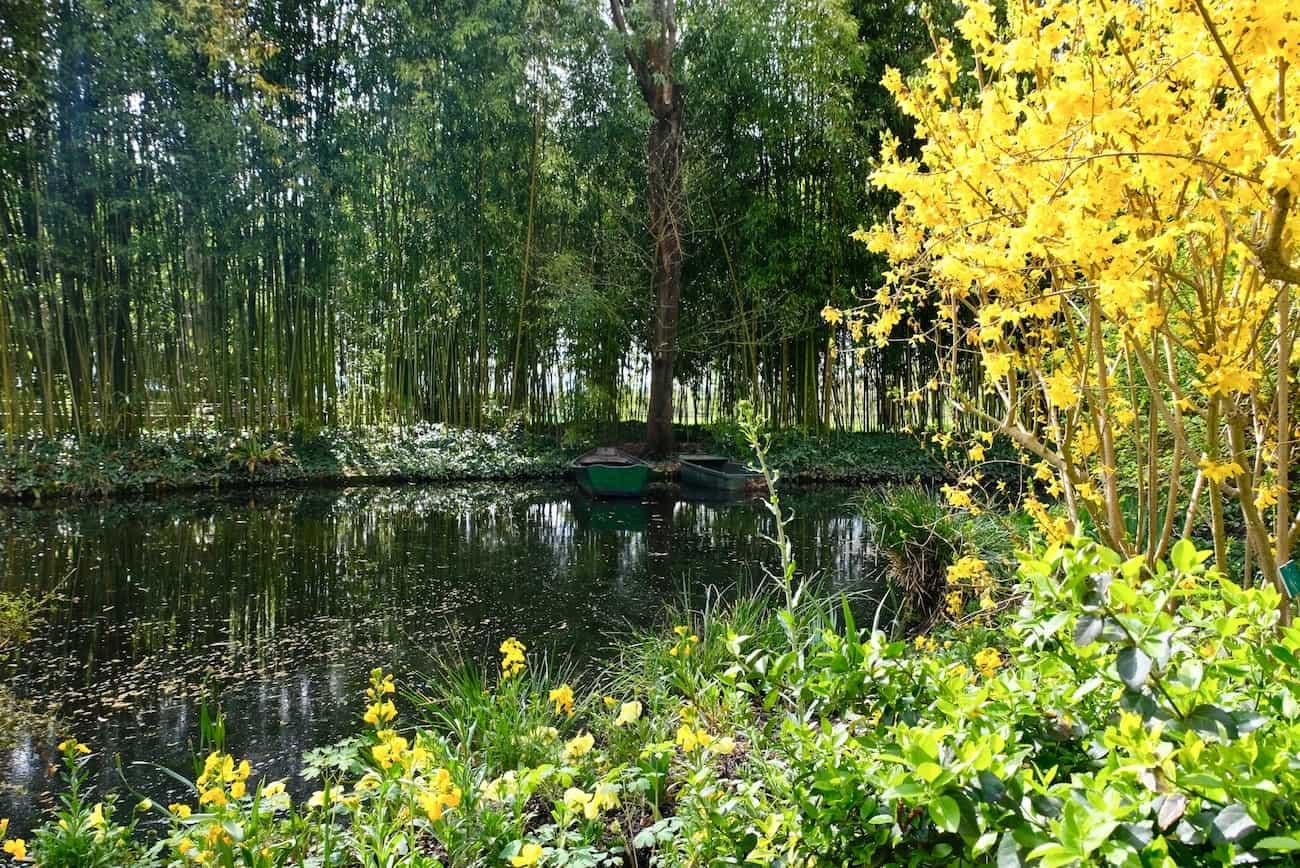 jardin-claude-monet-giverny-photos