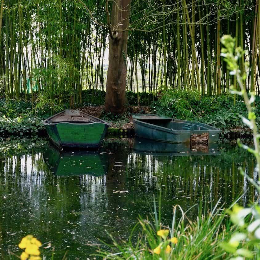 jardin-claude-monet-giverny-visite