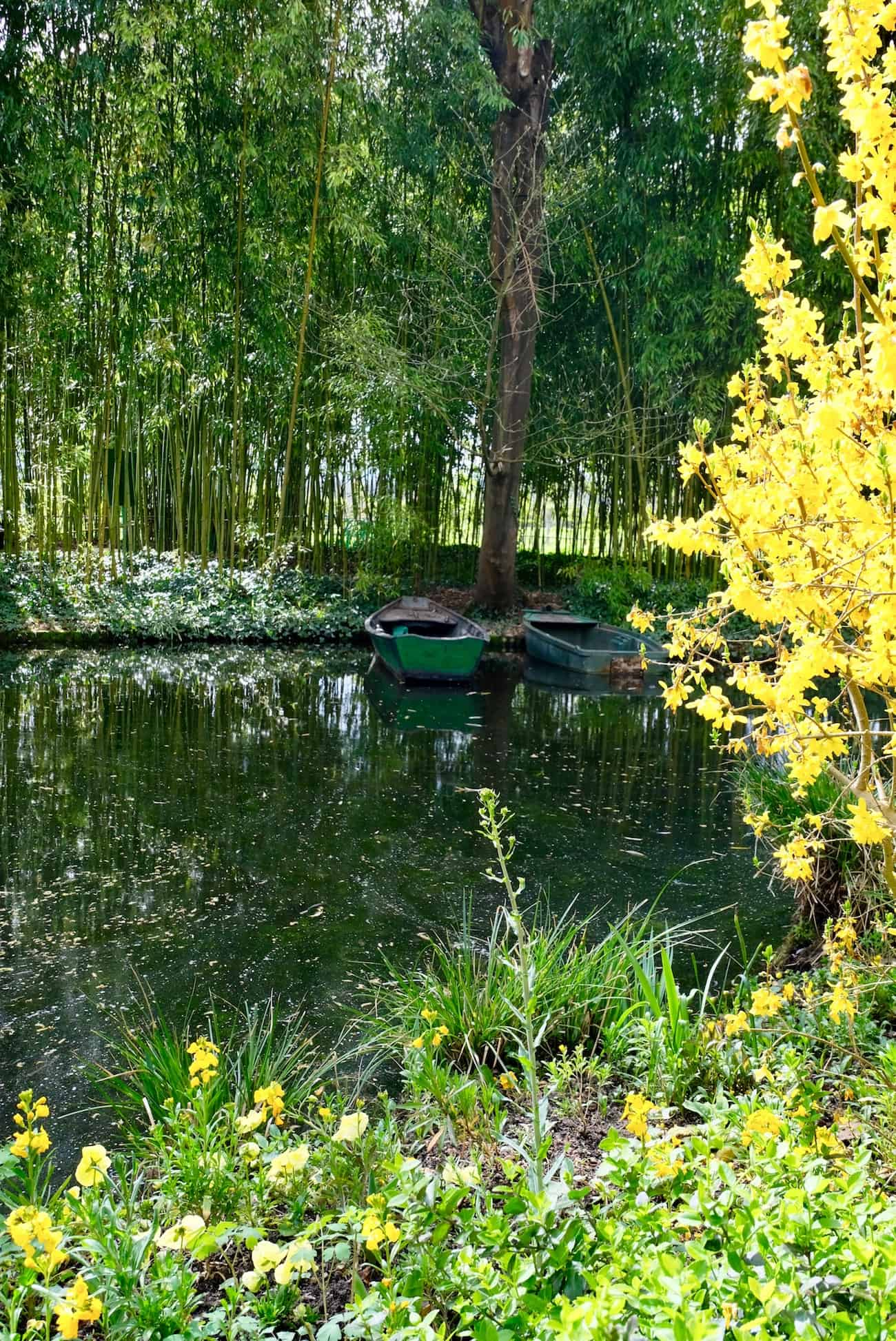 jardin-claude-monet-giverny