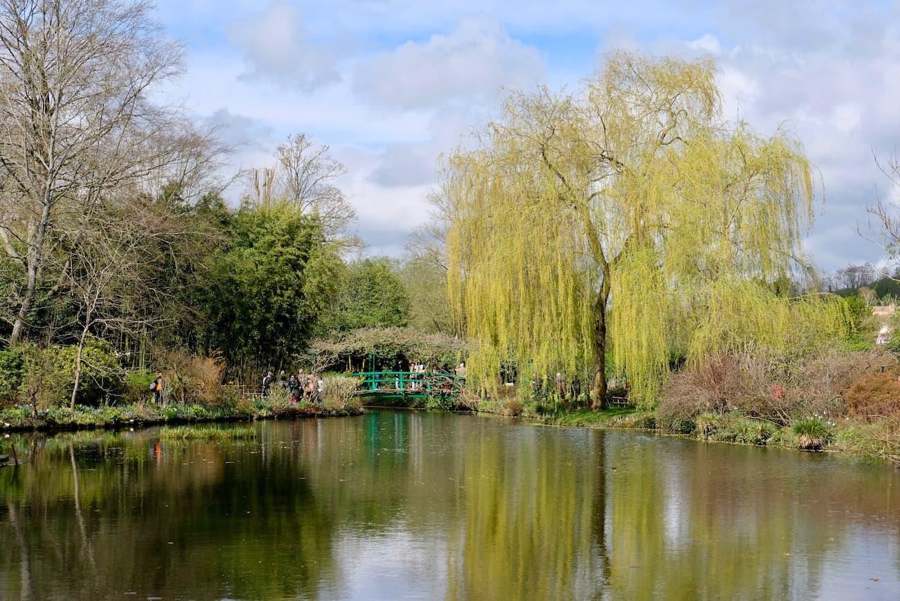 jardin-fondation-claude-monet-giverny-de-paris