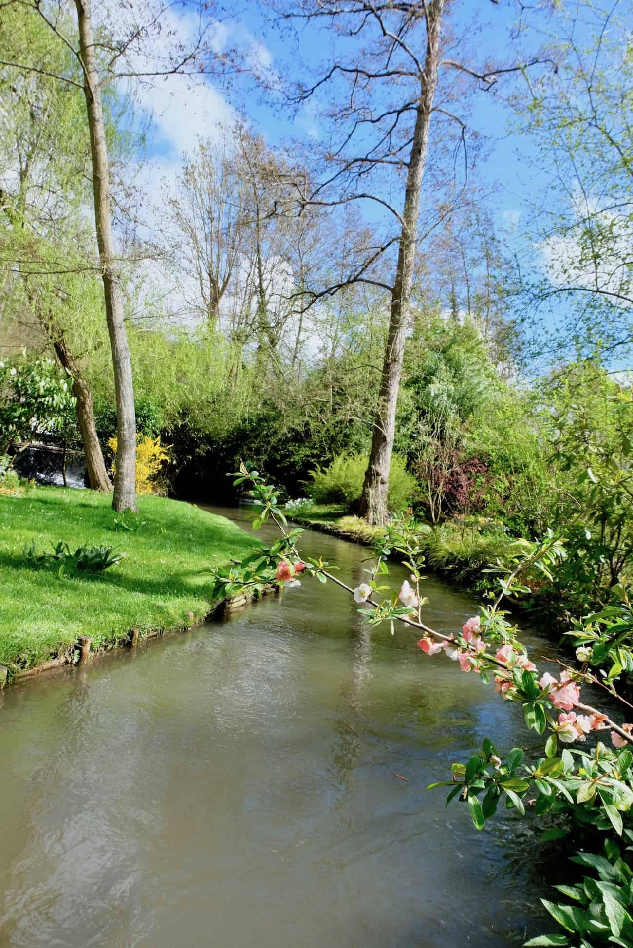 jardin-fondation-claude-monet-giverny-depuis-paris