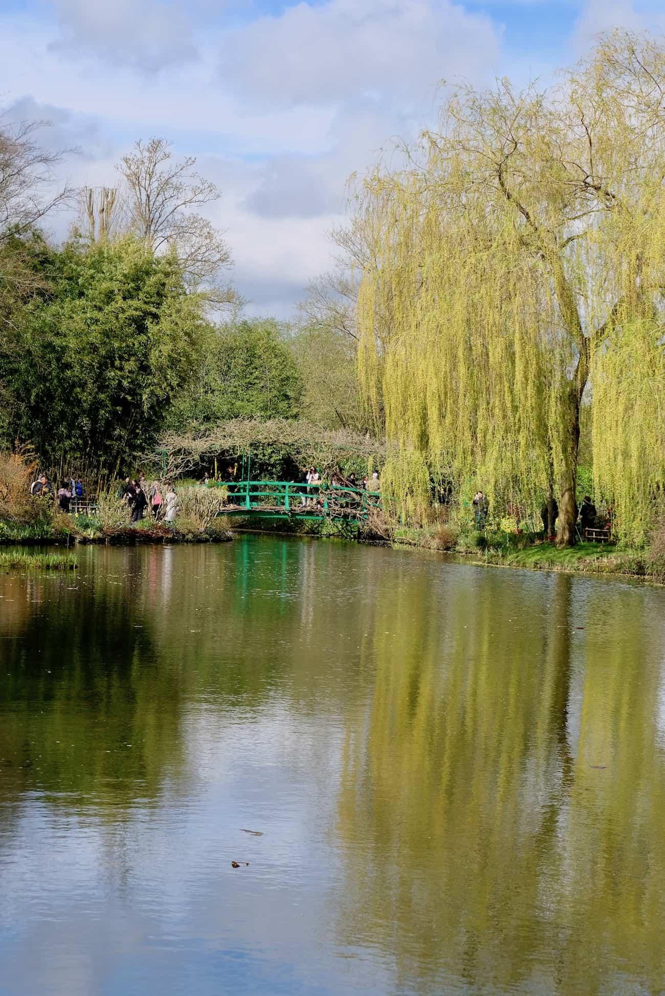 jardin-fondation-claude-monet-giverny-normandie