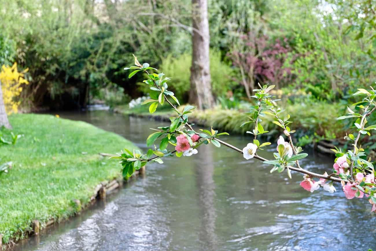 jardin-fondation-claude-monet-giverny-une-journee-paris