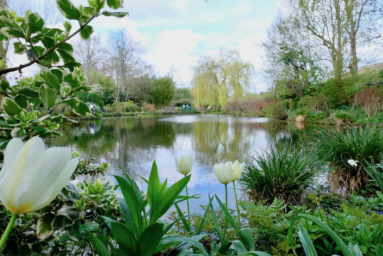 jardin-fondation-claude-monet-giverny