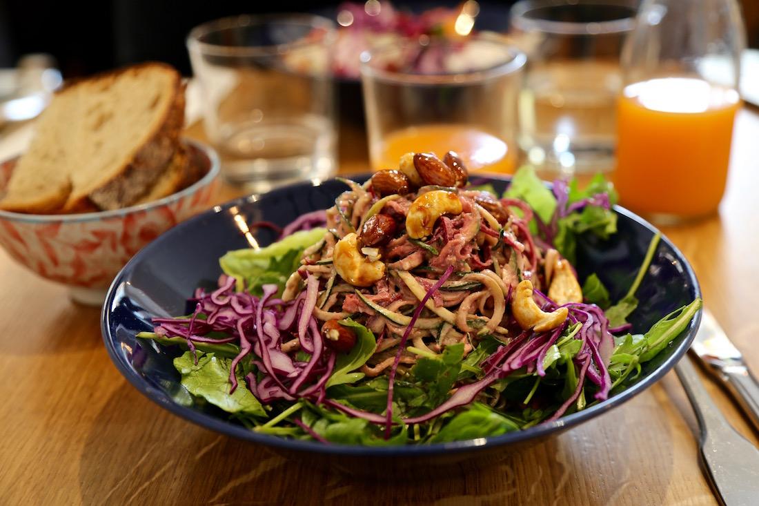 judy-paris6-restaurant-bio-vegetarien-paris-6