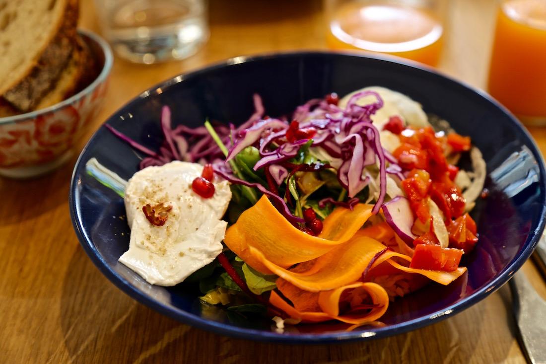 judy-paris6-restaurant-bio-vegetarien-paris
