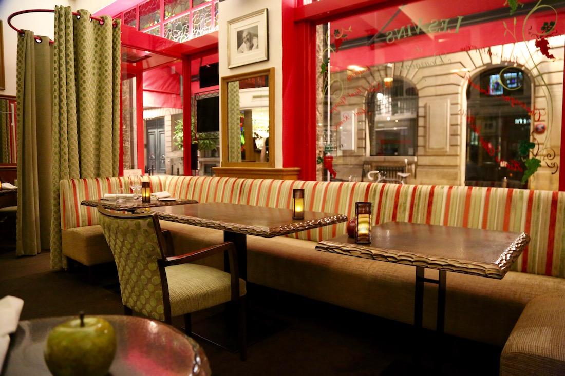 loiseau-rive-droite-paris8eme-gastronomique