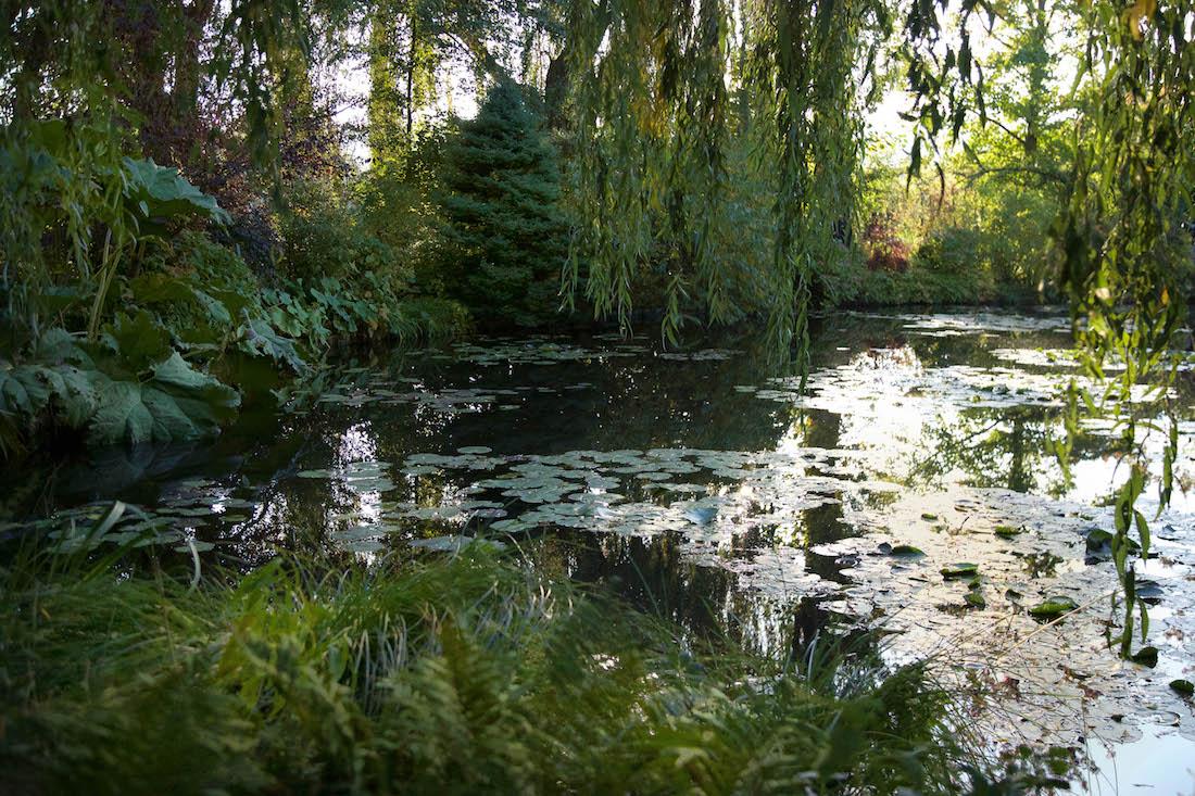 maison-claude-monet-jardin-giverny-2