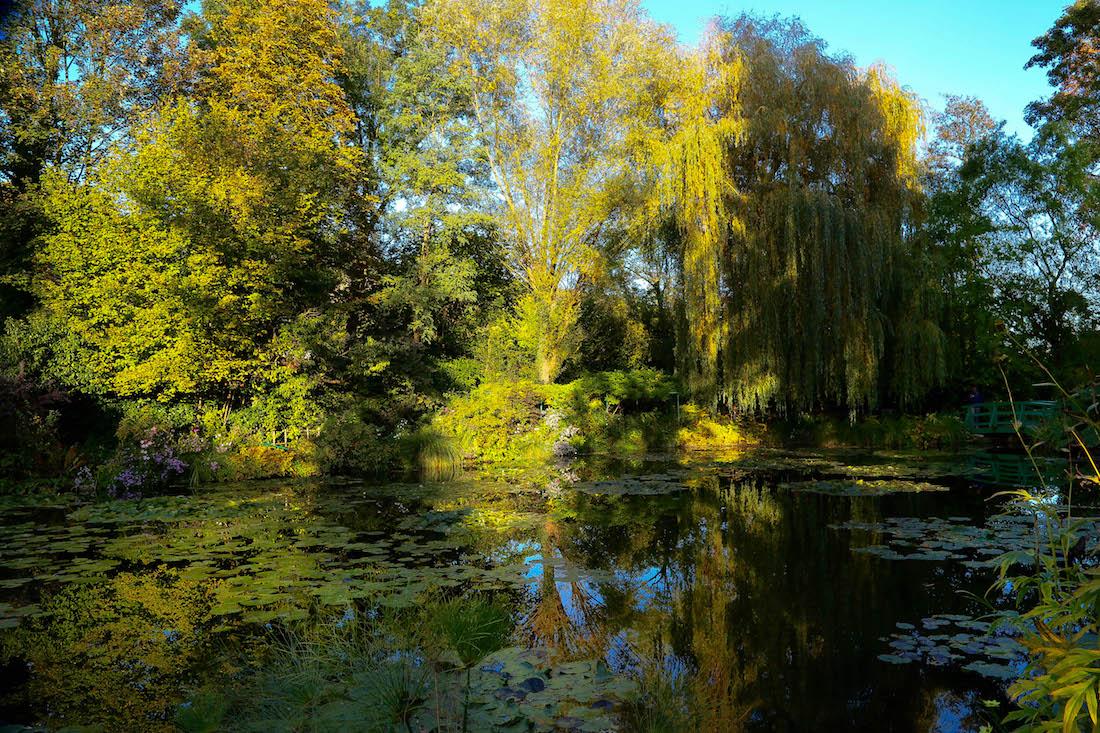 maison-claude-monet-jardin-giverny-automne
