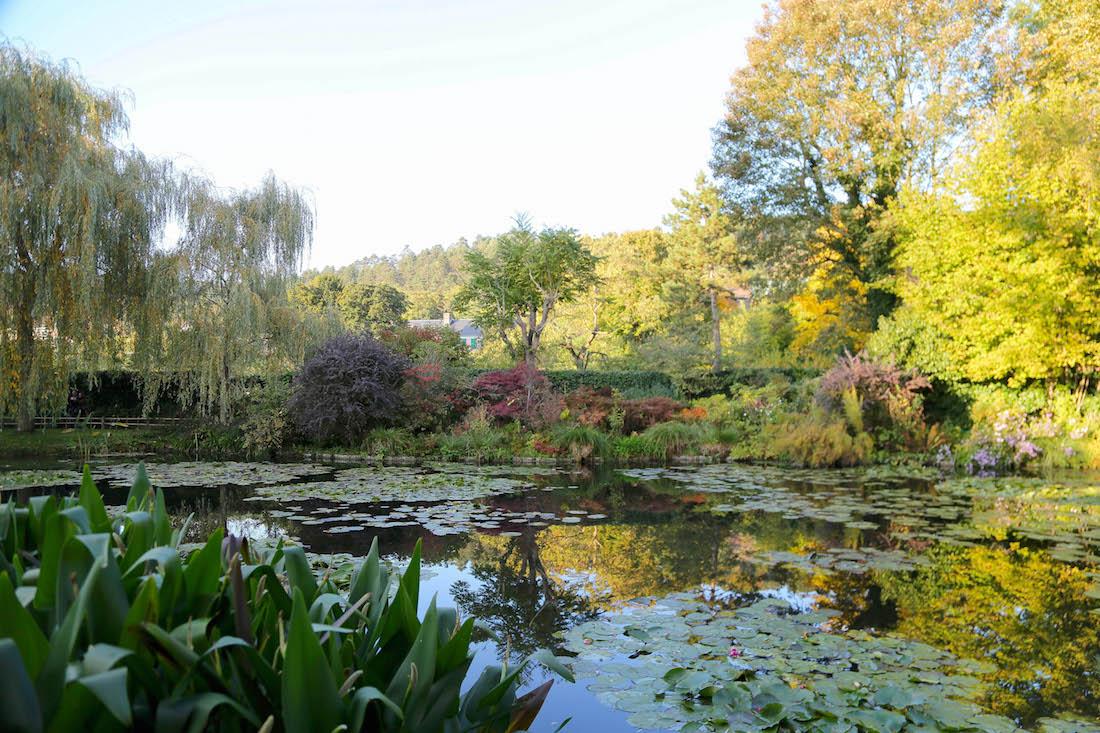 maison-claude-monet-jardin-giverny-eure-visite