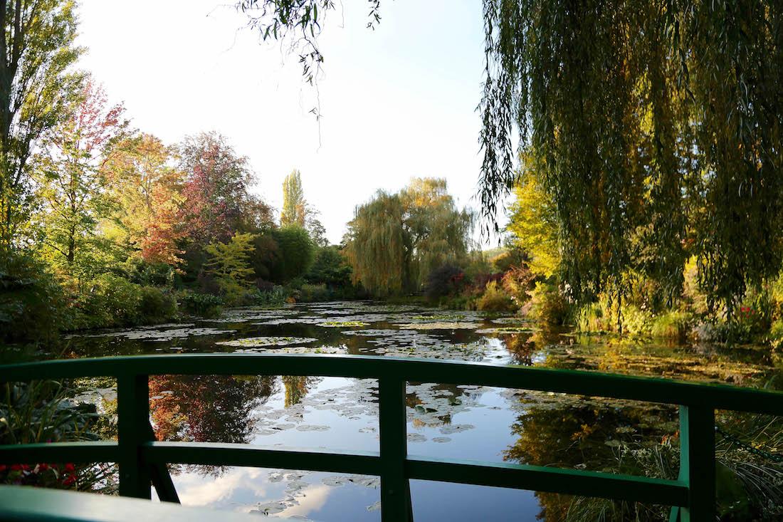 maison-claude-monet-jardin-giverny-photos